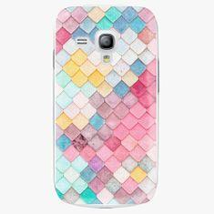 iSaprio Plastový kryt - Roof - Samsung Galaxy S3 Mini