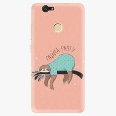 iSaprio Plastový kryt - Pajama Party - Huawei Nova