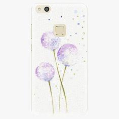 iSaprio Plastový kryt - Dandelion - Huawei P10 Lite