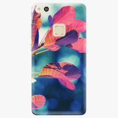iSaprio Plastový kryt - Autumn 01 - Huawei P10 Lite