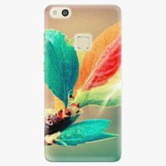 iSaprio Plastový kryt - Autumn 02 - Huawei P10 Lite