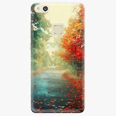 iSaprio Plastový kryt - Autumn 03 - Huawei P10 Lite
