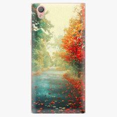iSaprio Plastový kryt - Autumn 03 - Sony Xperia L1