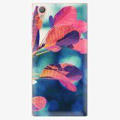 iSaprio Plastový kryt - Autumn 01 - Sony Xperia L1