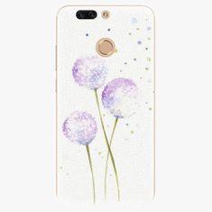 iSaprio Plastový kryt - Dandelion - Huawei Honor 8 Pro