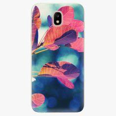 iSaprio Plastový kryt - Autumn 01 - Samsung Galaxy J5 2017