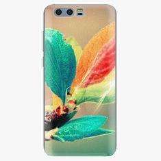 iSaprio Plastový kryt - Autumn 02 - Huawei Honor 9