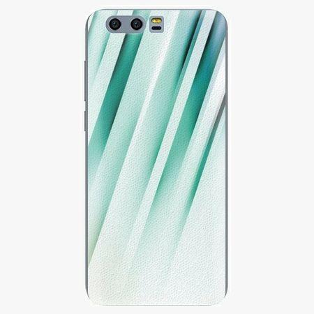 iSaprio Plastový kryt - Stripes of Glass - Huawei Honor 9