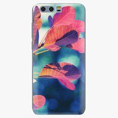 iSaprio Plastový kryt - Autumn 01 - Huawei Honor 9