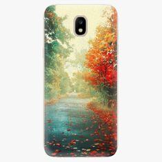 iSaprio Plastový kryt - Autumn 03 - Samsung Galaxy J5 2017
