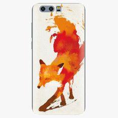 iSaprio Plastový kryt - Fast Fox - Huawei Honor 9