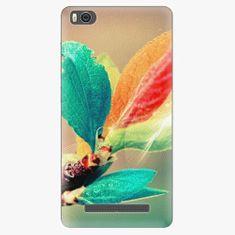 iSaprio Plastový kryt - Autumn 02 - Xiaomi Mi4C