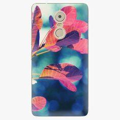 iSaprio Plastový kryt - Autumn 01 - Lenovo K6 Note