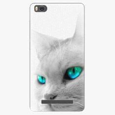 iSaprio Plastový kryt - Cats Eyes - Xiaomi Mi4C