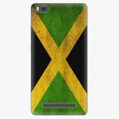 iSaprio Plastový kryt - Flag of Jamaica - Xiaomi Mi4C