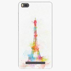 iSaprio Plastový kryt - Eiffel Tower - Xiaomi Mi4C