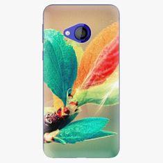 iSaprio Plastový kryt - Autumn 02 - HTC U Play