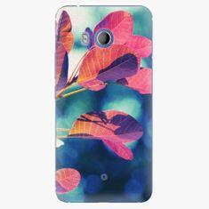 iSaprio Plastový kryt - Autumn 01 - HTC U11