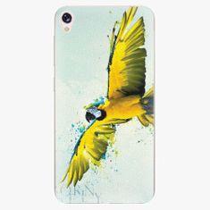 iSaprio Plastový kryt - Born to Fly - Asus ZenFone Live ZB501KL