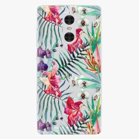 iSaprio Plastový kryt - Flower Pattern 03 - Xiaomi Redmi Pro