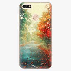 iSaprio Plastový kryt - Autumn 03 - Huawei P9 Lite Mini