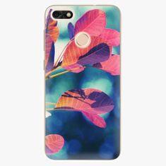 iSaprio Plastový kryt - Autumn 01 - Huawei P9 Lite Mini