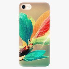 iSaprio Plastový kryt - Autumn 02 - iPhone 8