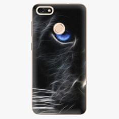 iSaprio Plastový kryt - Black Puma - Huawei P9 Lite Mini