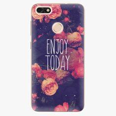 iSaprio Plastový kryt - Enjoy Today - Huawei P9 Lite Mini