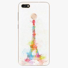 iSaprio Plastový kryt - Eiffel Tower - Huawei P9 Lite Mini