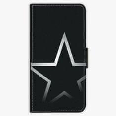 iSaprio Flipové pouzdro - Star - iPhone 8 Plus