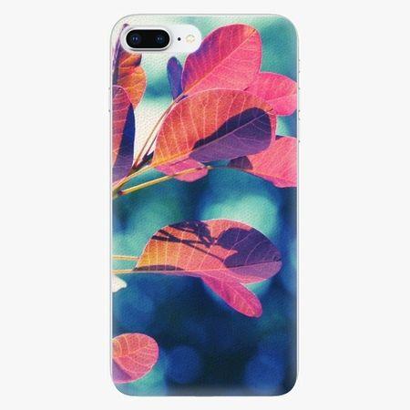 iSaprio Plastový kryt - Autumn 01 - iPhone 8 Plus
