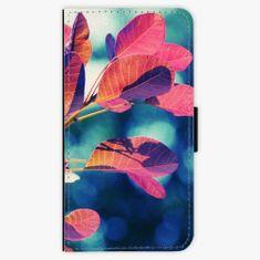 iSaprio Flipové pouzdro - Autumn 01 - Huawei P10 Plus