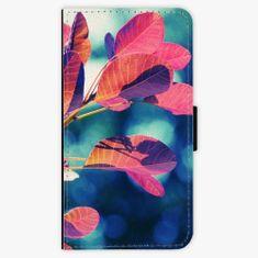 iSaprio Flipové pouzdro - Autumn 01 - Samsung Galaxy A3