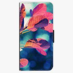 iSaprio Flipové pouzdro - Autumn 01 - Samsung Galaxy S8 Plus
