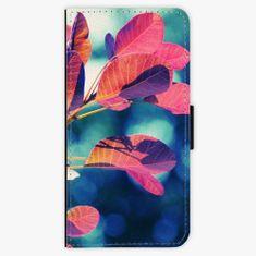 iSaprio Flipové pouzdro - Autumn 01 - Nokia 6