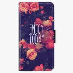 iSaprio Flipové pouzdro - Enjoy Today - Nokia 6