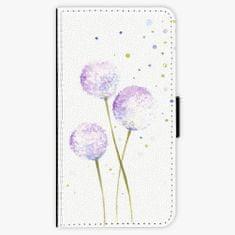 iSaprio Flipové pouzdro - Dandelion - Samsung Galaxy A3