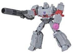 Transformers Cyberverse Megatron figura