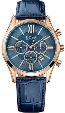 Hugo Boss Black Ambassador 1513320