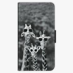 iSaprio Flipové pouzdro - Sunny Day - Huawei Nova