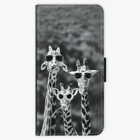 iSaprio Flipové pouzdro - Sunny Day - Nokia 6