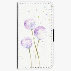iSaprio Flipové pouzdro - Dandelion - Huawei P10 Plus