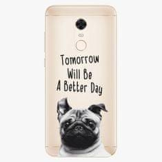 iSaprio Plastový kryt - Better Day 01 - Xiaomi Redmi 5 Plus