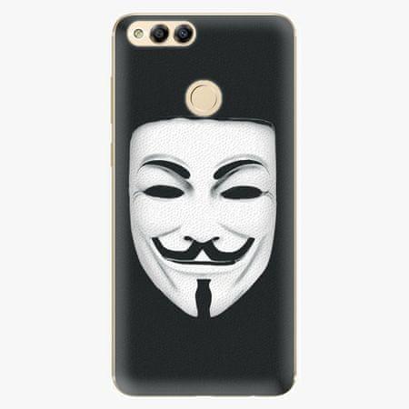 iSaprio Plastový kryt - Vendeta - Huawei Honor 7X