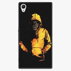 iSaprio Plastový kryt - Chemical - Sony Xperia Z1