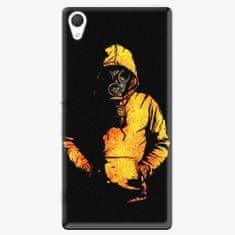 iSaprio Plastový kryt - Chemical - Sony Xperia Z2