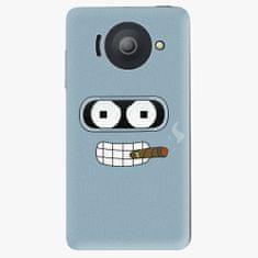 iSaprio Plastový kryt - Bender - Huawei Ascend Y300