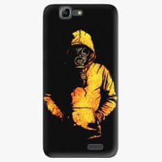 iSaprio Plastový kryt - Chemical - Huawei Ascend G7