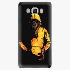 iSaprio Plastový kryt - Chemical - Samsung Galaxy J7 2016